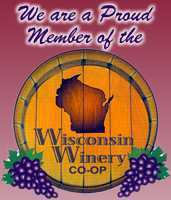 Wisconsin Winery Co-Op